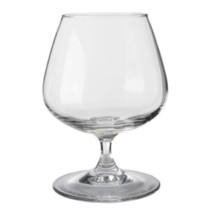 14oz Brandy Glass