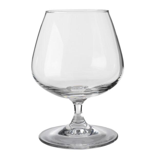 14oz Brandy Glass