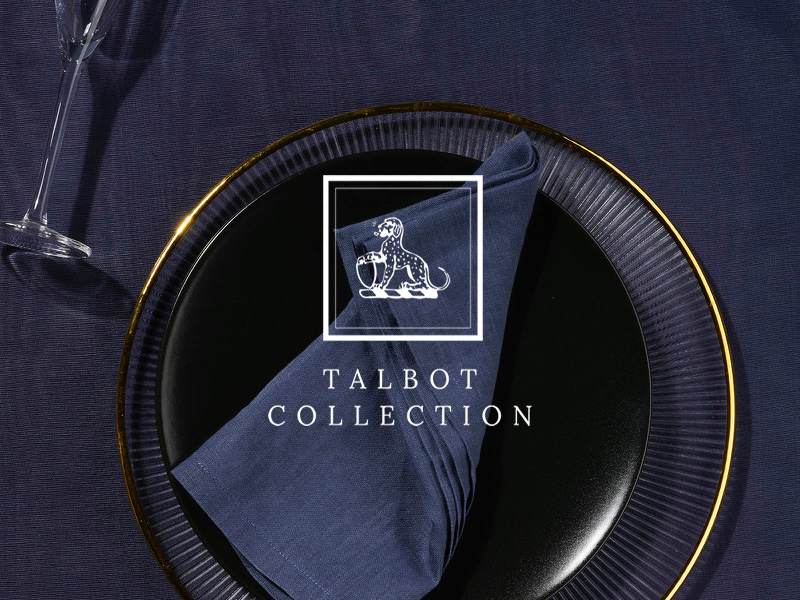 Talbot Collection